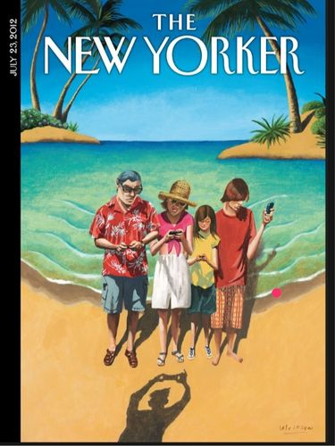 Portada-The-New-Yorker_ARAIMA20120723_0122_20