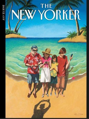 Portada-The-New-Yorker_ARAIMA20120723_0122_20