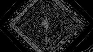 geometricbn