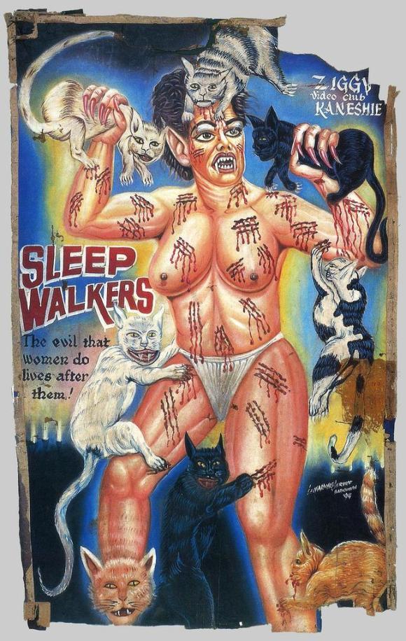 ghana-sleepwalkers