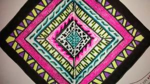 original_geometric